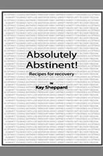 abstinent-cookbook-L