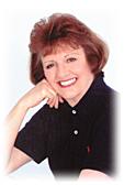 Kay Sheppard