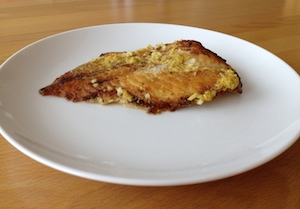 Pan-fried-fish-with-lemon-and-mustard