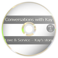 Kays-story