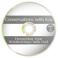Relationships-with-god