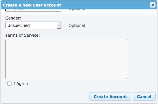 chat-create-account