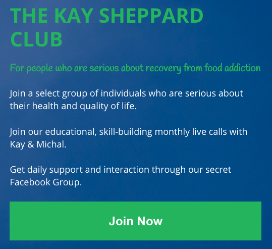 the-kay-sheppard-club
