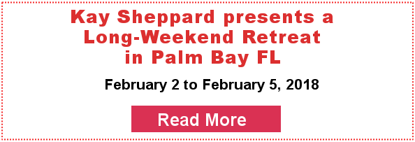 Palm Bay Retreat